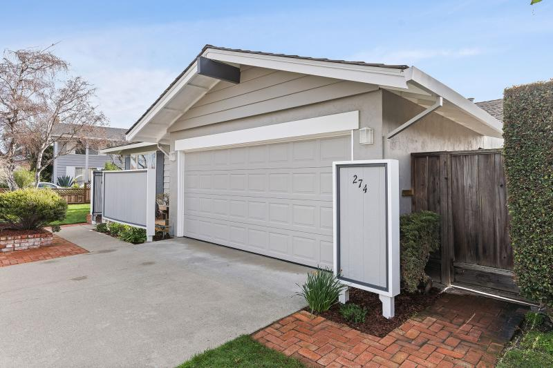 274 Curlew Ct, Foster City #1