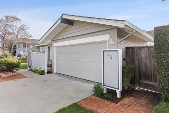 274 Curlew Ct, Foster City #21