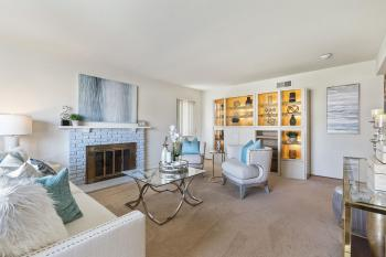 274 Curlew Ct, Foster City #9