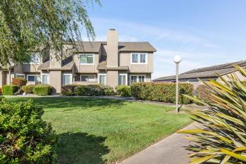 1529 Beach Park Blvd, Foster City #6