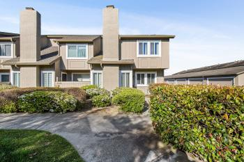 1529 Beach Park Blvd, Foster City #10