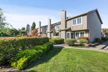 1529 Beach Park Blvd, Foster City #3