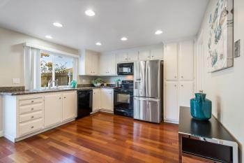 1529 Beach Park Blvd, Foster City #17