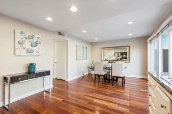 1529 Beach Park Blvd, Foster City #23