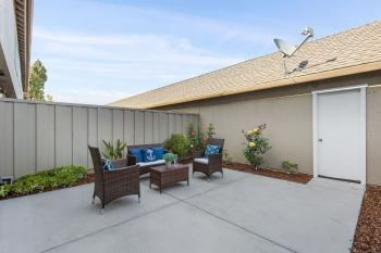 1529 Beach Park Blvd, Foster City #36