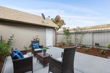 1529 Beach Park Blvd, Foster City #37
