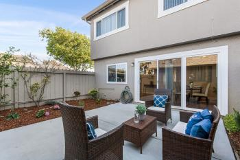 1529 Beach Park Blvd, Foster City #34