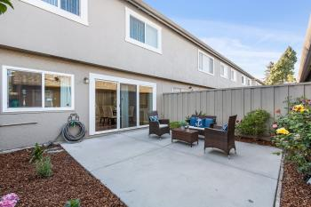 1529 Beach Park Blvd, Foster City #35