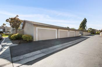1529 Beach Park Blvd, Foster City #47