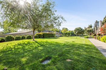 1529 Beach Park Blvd, Foster City #45