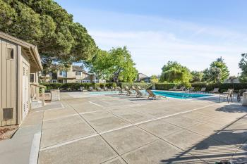 1529 Beach Park Blvd, Foster City #48