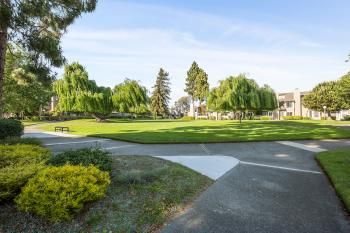 1529 Beach Park Blvd, Foster City #50