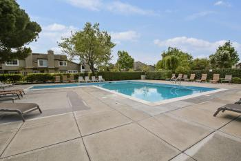 1529 Beach Park Blvd, Foster City #41