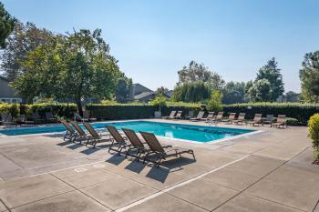 1529 Beach Park Blvd, Foster City #51