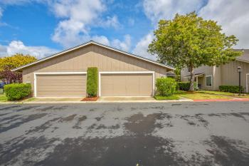 1178 Nimitz Lane, Foster City #21