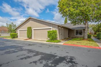 1178 Nimitz Lane, Foster City #7