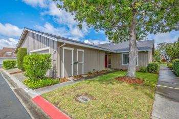 1178 Nimitz Lane, Foster City #3