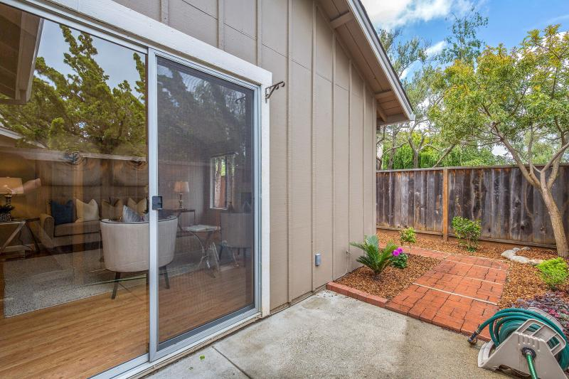 1178 Nimitz Lane, Foster City #1