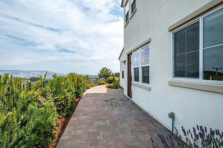 33 Estates Drive, Millbrae #1