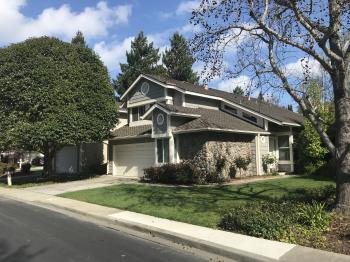 1003 Cardiff Ln, Redwood City Photo