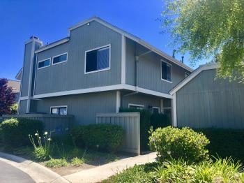 808 Volans Lane, Foster City #61