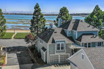 1051 Helm Ln, Foster City Photo