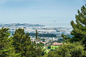 33 Estates Drive, Millbrae #7