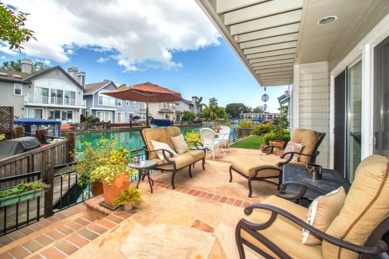 917 Clipper Ln, Foster City #1