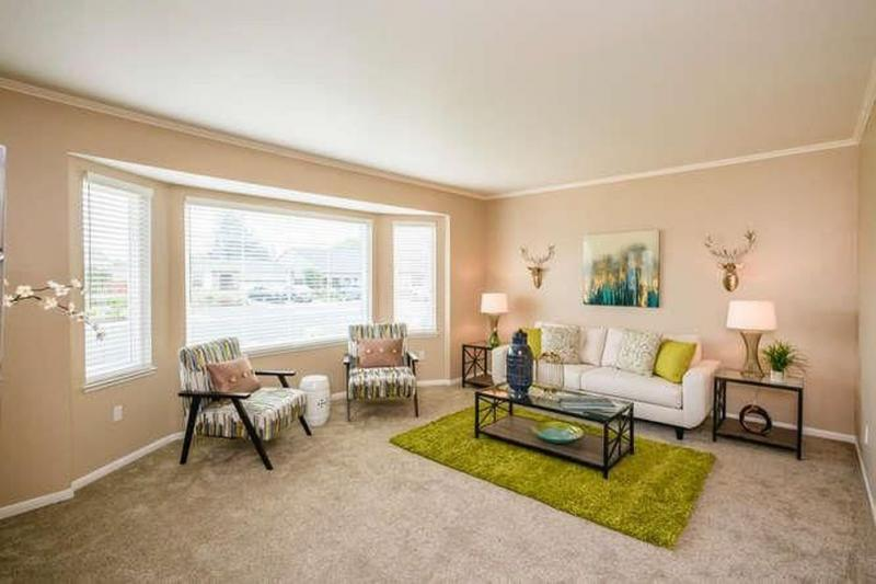 320 Topsail Ct, Foster City #1