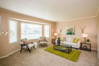 320 Topsail Ct, Foster City Photo