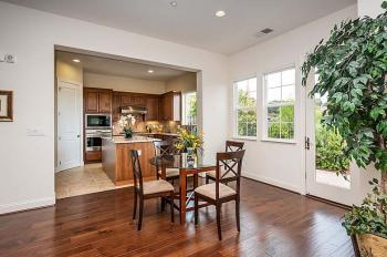 33 Estates Drive, Millbrae #10