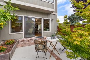808 Volans Lane, Foster City #48