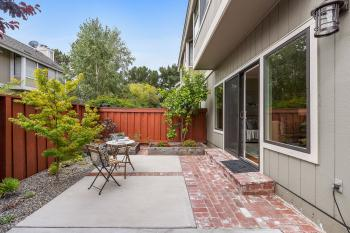 808 Volans Lane, Foster City #49