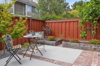 808 Volans Lane, Foster City #51