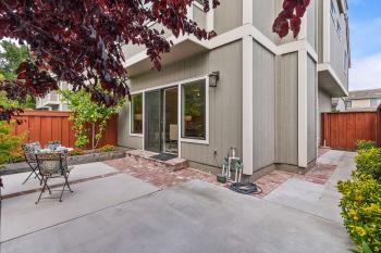 808 Volans Lane, Foster City #52