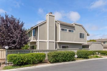 808 Volans Lane, Foster City #11