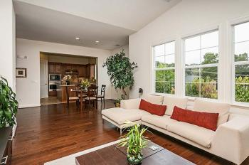 33 Estates Drive, Millbrae #15