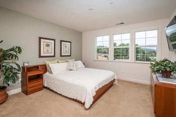 33 Estates Drive, Millbrae #20