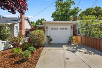 1007 Valota Road, Redwood City #5