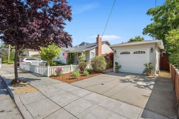 1007 Valota Road, Redwood City #4