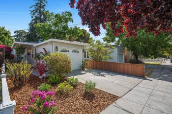 1007 Valota Road, Redwood City #1