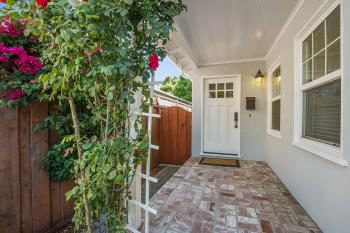 1007 Valota Road, Redwood City #3