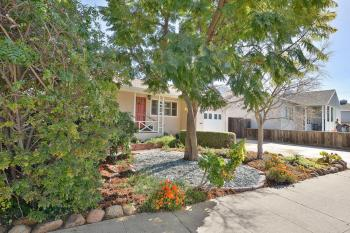 3607 Oso St, San Mateo Photo