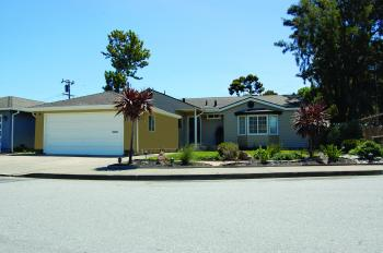 1300 Queens Ave, San Mateo Photo