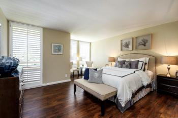 1051 Beach Park Blvd #105, Foster City  Photo