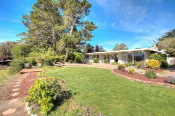 30 Hoods Point Way, San Mateo Photo
