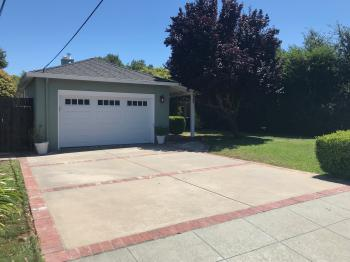 545 28th Avenue, San Mateo Photo