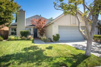 1404 Leeward Ln, Foster City Photo