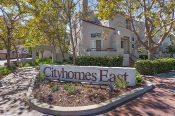 11 East Court Ln, Foster City #2
