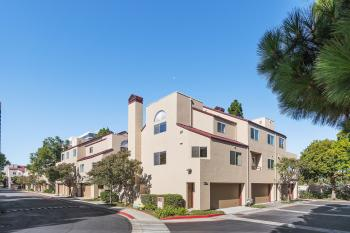 11 East Court Ln, Foster City #21